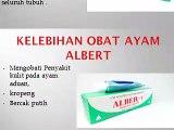 WA O85-227-9O2O2O Termanjur Pesan Obat Kurap Buat Ayam Cirebon