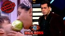 Salman Khan's Bigg Boss 13 To Be BANNED By Karni Sena And BJP MLA