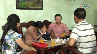 Phim Việt Nam - Sống Gượng Tập 28