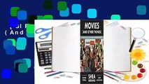 [GIFT IDEAS] Movies (And Other Things)