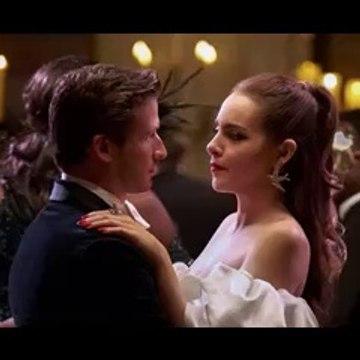 Dynasty : The CW | Season 3 Episode 8  On TV Series