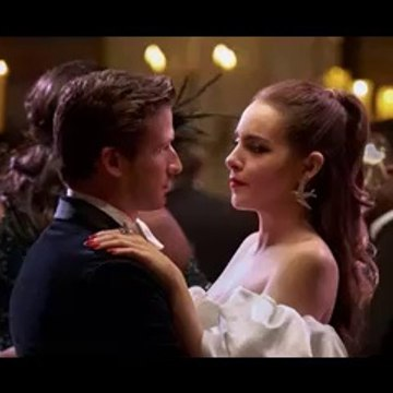 Dynasty Season 3 Episode 8 [The Sensational Blake Carrington Trial] The CW