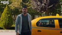 مسلسل البطل التركي الحلقة 5 - جزء 2