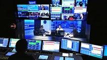Sylvie Goulard recalée : pourquoi le Parlement européen a infligé un camouflet à Emmanuel Macron