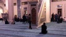 Mehmetçik için camilerde Fetih Suresi okundu - KIRIKKALE