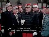 Allegro Squadrone Eng Sub (Film Completo -secondo tempo) con Alberto Sordi, Vittorio De Sica e Silvana Pampanini