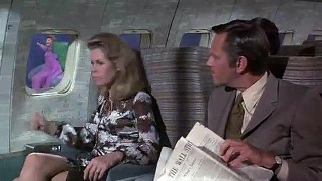 BW 7x3 Endora on Plane