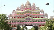 Security heightened in Mamallapuram ahead of PM Modi & Prez Xi's informal meet