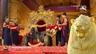 Vị Vua Huyền Thoại Tập 14 Phim Ấn Độ Lồng Ti�