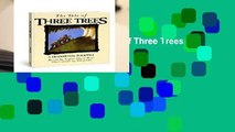 [MOST WISHED]  The Tale of Three Trees