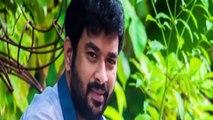 Bigil Next Level Promotions(Tamil)