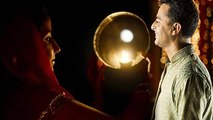 करवाचौथ पर क्यों चांद को देखकर खोला जाता है व्रत ? | Karwachauth Moon Pooja | Boldksy