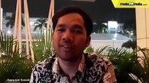 Promotor Blak-blakan Penonton Konser Maher Zain di Indonesia dapat Voucher Umrah