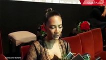 Sudah Terkenal, Tara Basro Akui Masih Kesulitan Dapat Peran di Film