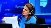 """""""Nous ne sommes pas prêts à faire face à un accident industriel"""", s'alarme  Yannick jadot après l'affaire Lubrizol"""