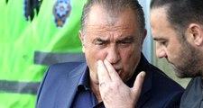 Fatih Terim neşteri vurdu! Tam 5 futbolcu