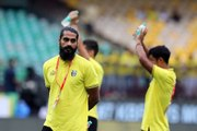 Sandesh Jhingan Ruled Out For The Entire Season With injury | Oneindia Malayalam