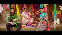 SINGGA - Ardab Mutiyaran (Title Track) - Sonam Bajwa - Ajay - Ninja - Mehreen - Rel 18th Oct