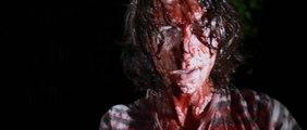 Blood Myth Movie