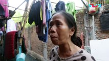 Darurat Tinja Warga Jakarta | SUARA JAKARTA