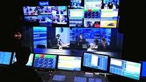"""Les audiences TV du jeudi 10 octobre : TF1 domine avec """"Pour Sarah"""""""
