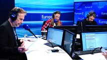 """""""Pour Sarah"""" : TF1 large leader ce jeudi avec le final de sa fiction française"""