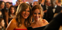 The Morning Show — Official Trailer _ Series - Jennifer Aniston, Reese Witherspoon