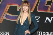 Elizabeth Olsen 'forgot' about 'horrible' Game of Thrones audition