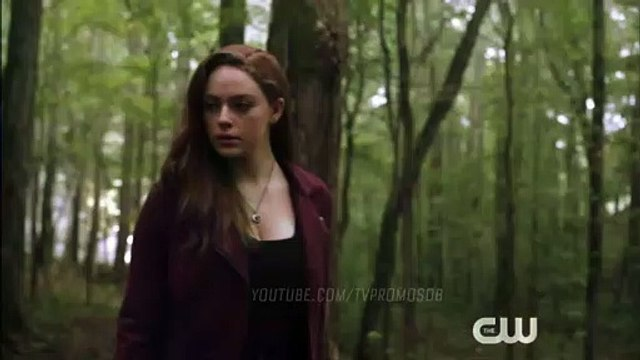 Legacies Season 2 Ep.02 Promo  This Year Will Be Different  (2019) The Originals spinoff