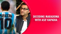 Exposed Footballer Maradona Controversies, Lies, Scandals | Asif Kapadia | Diego Maradona |Exclusive