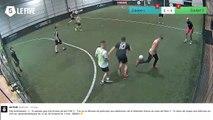 Equipe 1 VS Equipe 2 - 10/10/19 20:00 - Loisir LE FIVE Reims
