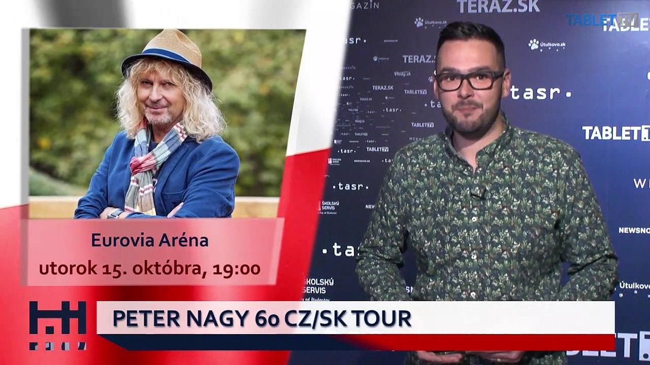 POĎ VON: Medzinárodný festival inakosti, Peter Nagy aj Body Art Show 2019
