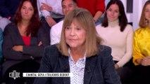 Chantal Goya : Toujours debout - Clique - CANAL+