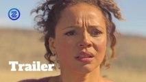 Rattlesnake Trailer #1 (2019) Carmen Ejogo, Theo Rossi Horror Movie HD