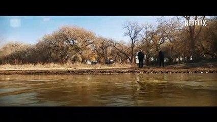 Llega a las pantallas 'El Camino', la película secuela de 'Breaking Bad'