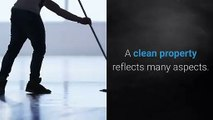 Cleaning Companies Melbourne Make Your Property Brighter