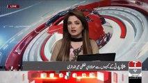 "Fazal ur Rehman wants to conquer ""Somnat"" on its own - Maula Bakhsh Chandio"