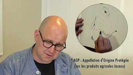 4/11 Exemple des Bauges (Frédéric Bonnet - l'attractivité des centres bourgs)