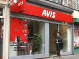 Avis  Location de Voitures dans le 11ème arrondissement de Paris
