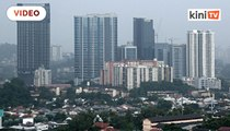 Price threshold on high rise property for foreigners lowered to RM600k