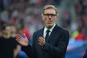 OL - Laurent Blanc : son bilan d'entraîneur en Ligue 1