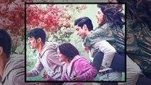 The Sky Is Pink Public Reaction | Priyanka Chopra, Farhan Akhtar