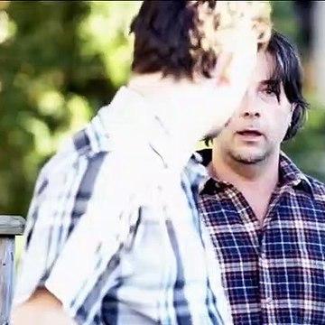 1x02 Sousedské noční můry - Podpal bližního svého  -dokument (www.Dokumenty.TV)