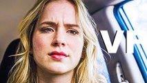 COUNTDOWN Bande Annonce VF (2019)