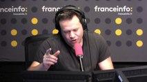 """Radio France et le groupe l'Équipe signent un partenariat pour les grands événements sportifs, afin de """"partager connaissances, savoirs, analyses"""""""