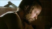 El Camino: A Breaking Bad Movie: Hinter Den Kulissen (German Subtitled)