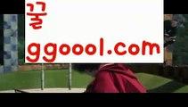 【유명한토토사이트】【✅첫충20%,매충10%✅】실시간토토 ಞ온라인토토 {{www.ggoool.com}}[ 안전토토사이트 ఈ사설토토사이트 해외사이트첫충 해외놀이터 【유명한토토사이트】【✅첫충20%,매충10%✅】