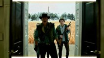 Zombieland: Double Tap: Catch Up (French Spot Subtitled)