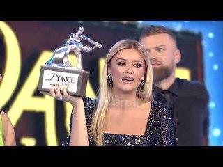 Dance with me Albania 6! (Nate 4) - Shpallja e fituesit!