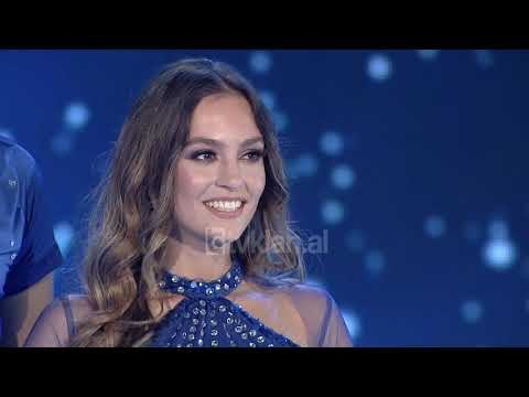 Dance with me Albania 6! (Nate 4) - Eva Murati & Ermal Peçi